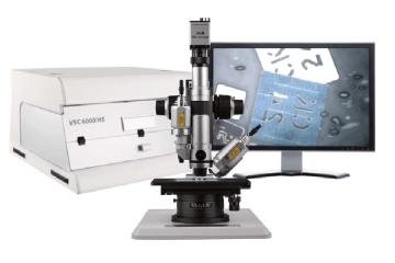 stanowiska mikro i makroskopowe