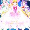 【魔法つかいプリキュア】アレキサンドライトスタイルって最高のデザインだよな!!