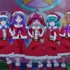 【スタートゥインクルプリキュア】44話先行カット クリスマス回!ついにダークネスト様参戦!!【スタプリ】
