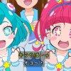 アニメ流行語大賞2019の1位なにこれwwwwwww上位にキラやば~っ☆が入ってるな!!
