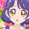【トロピカル~ジュ!プリキュア】さんごちゃんの活躍早くみたいな・・・【トロプリ】