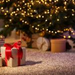 クリスマスプレゼントにオススメなスタートウィンクルプリキュアのおもちゃは?ベスト3をレビュー形式で紹介!
