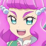 トロピカルージュプリキュア第12話見逃しネタバレ!ローラの制服姿かわいい!画像付きでストーリーあらすじ解説!