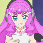 トロピカルージュ!プリキュア第13話見逃しネタバレ!ローラのドキドキ放送室!画像付きでストーリーあらすじ解説!