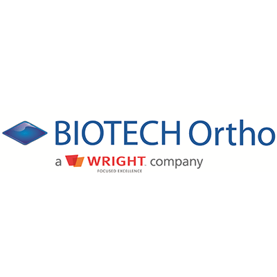 Precxis outils dentaires et medicaux - Biotech Ortho