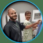 Precxis outils dentaires et medicaux - Témoignage Satisfaction Art Dentaire Numérique