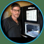 Precxis outils dentaires et medicaux - Témoignage Satisfaction Laboratoire JCBR