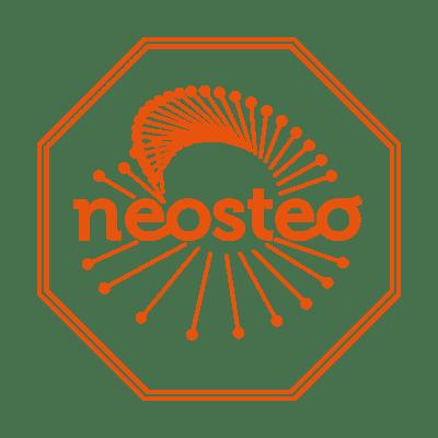 Precxis outils dentaires et medicaux - Neosteo