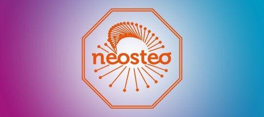 Precxis outils dentaires et medicaux - Partenaire Neosteo