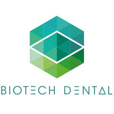 Precxis outils dentaires et medicaux - Biotech Dental
