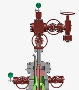 Esp Pump