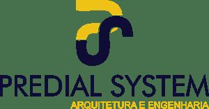Predial System