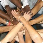 Predicas y mensajes para jovenes En equipo como Familia