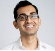 How Neil Patel, Boy Marketing Genius, Creates Content