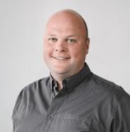 Jack Newton, CEO Clio