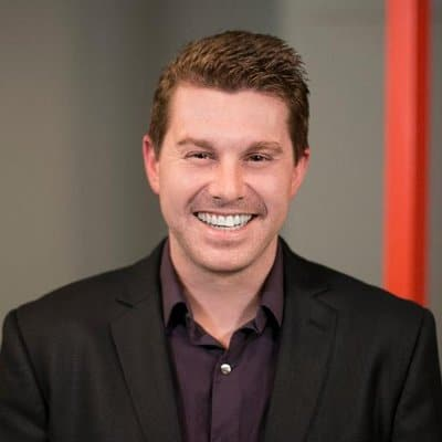 Playing the field: how to evaluate your next sales job with Outreach's Brian Gerrard