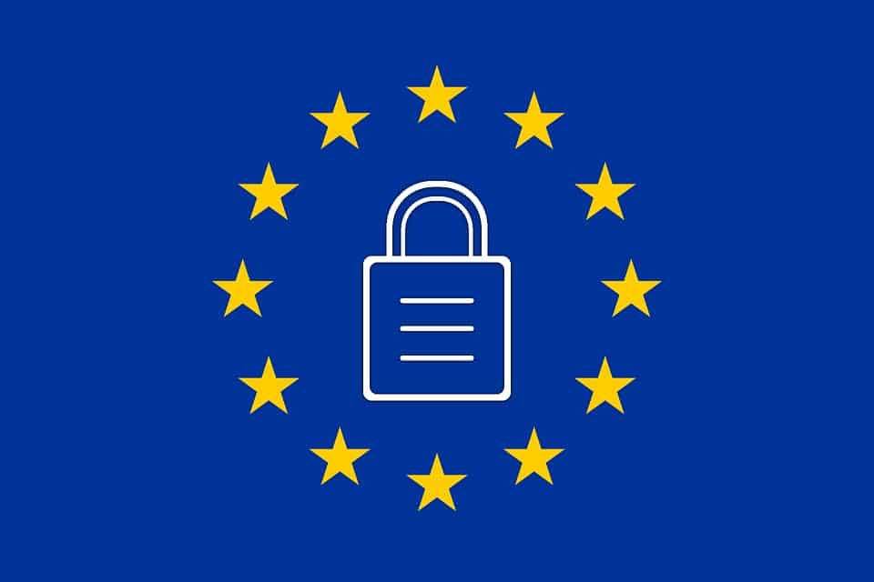 GDPR is here – do you know whether you are a data controller or data processor? (Hint: you're probably both!)