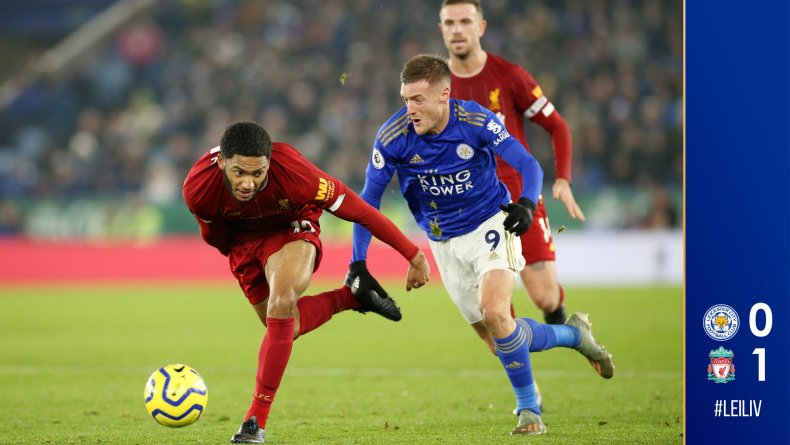 leicester premier league betting tips
