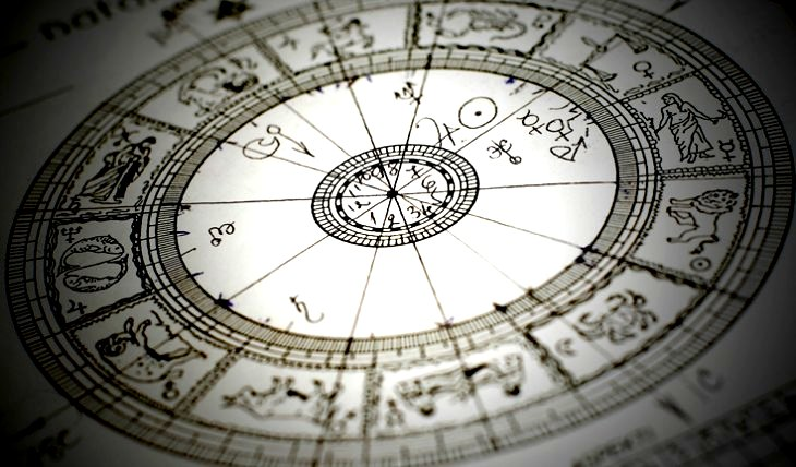 Article 20: Gaja Kesari Yoga – A Vedic Astrology Analysis
