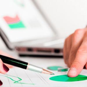 La Gestión de Activos ISO 55001,2014 y la Continuidad del Negocio ISO 22301, 2012