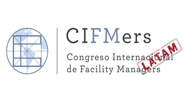 CIFMers LATAM 2019