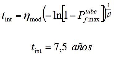 Ecuación 10