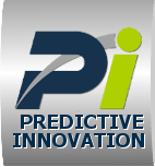 Predictive Innovation Logo