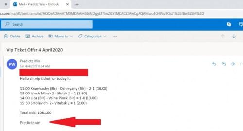predictz-ticket-04.04.2020
