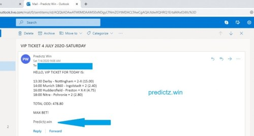 predictz-ticket-04.07.2020