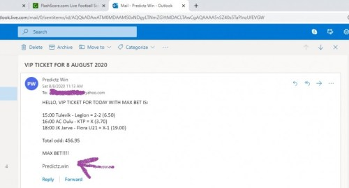 predictz-ticket-08.08.2020