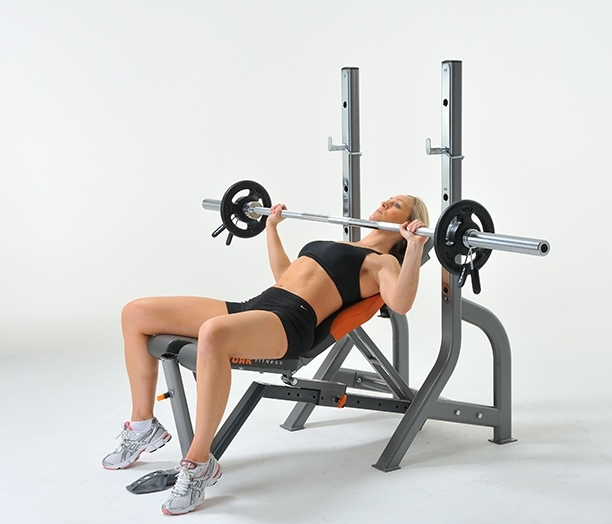 weight bench reviews
