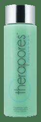Therapores acne treatment