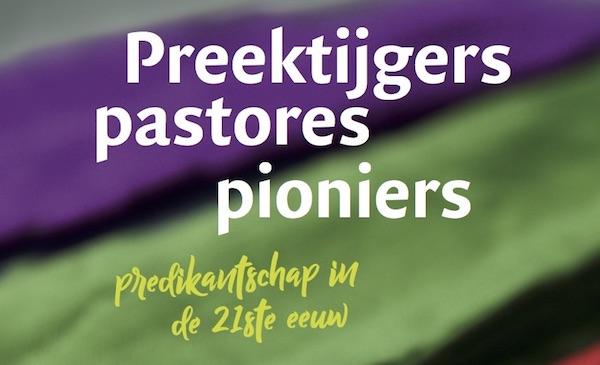 Programma Predikantendag 2018