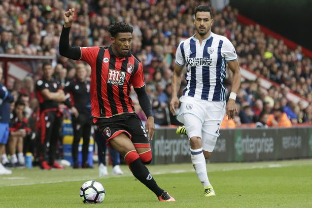 PREDIKSI BOLA - WEST BROM WICH VS BOURNEMOUTH 27JULI2019