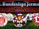 Prediksi Bola Jitu St. Pauli VS Dynamo Dresden