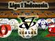 Prediksi Bola Terakurat Perseru Serui Vs Madura United