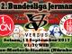 Prediksi Bola Gratis Nurnberg VS St. Pauli