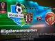 Prediksi Skor Jitu Bali United vs Sriwijaya