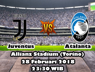 Prediksi Skor Bola Akurat Juventus vs Atalanta