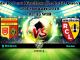 Prediksi Skor Bola Quevilly Rouen vs Lens