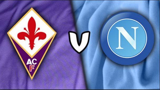 Prediksi Bola Fiorentina vs SSC Napoli 29 April 2018