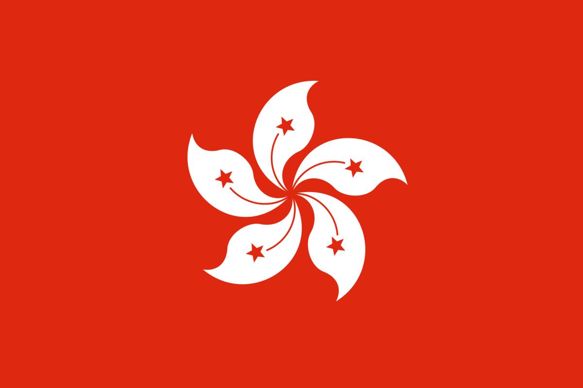 Prediksi Togel Hongkong 19-3-2019