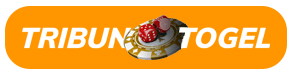 Link Alterntif Tribuntogel