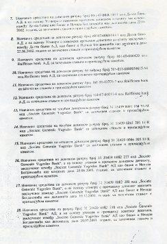 bogdanović ostavinska računi2
