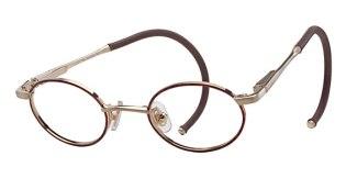 http://preemiebabies.wpengine.com/wp-content/uploads/2010/06/Addies-Glasses1-450x232.jpg