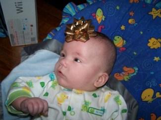 http://www.preemiebabies101.com/wp-content/uploads/2010/12/March-April-2010-028-325x243.jpg