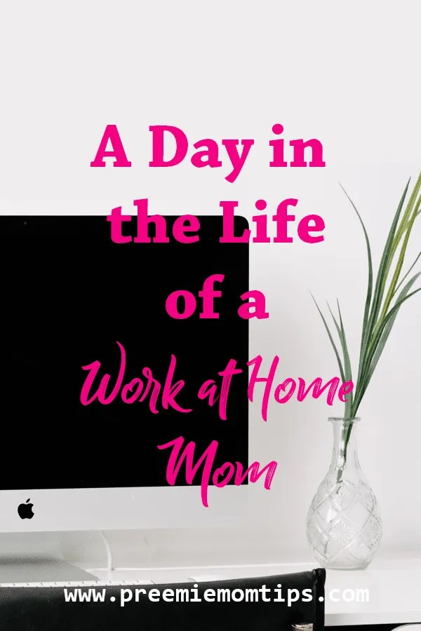 When I found out I was #pregnant with my son, I knew I had to make some changes to my crazy #worklife. After months of internal conflict, I was finally ready to be a #workathomemom! After all, I figured, it would be only for a couple of months. That is until I found out that my son was going to be a #prematurebaby.Having a baby on oxygen, just out of surgeries, or with a common #preemie condition. I had no other choice, I had to make the transition... #momlife #baby #wahm