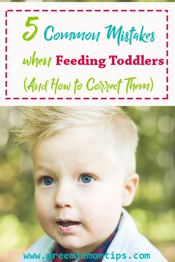 #Feeding #toddlers is hard work. They can be #pickyeaters, or throw #tantrums every now and then, and they don't care much for #nutrition. Our son is a very sweet 2-year-old, but when it's time to eat, we deal with serious issues on a daily basis. This isn't news to us, though, ever since he was a newborn we've had #feedingissues. It's been a frustrating journey, and sometimes, no matter what... #mealtime #momlife #toddlers