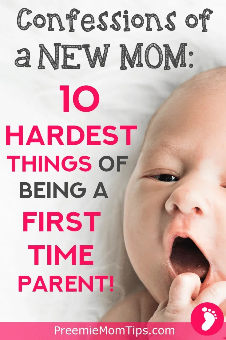 You have a new baby! You're up to face the most rewarding job in the world. It's wonderful, but it's no walk in the park. Looking back, we desperately needed advice for new parents. Especially about the hard moments, we were about to face. Pparenting a newborn, first time mom tips for newborncare