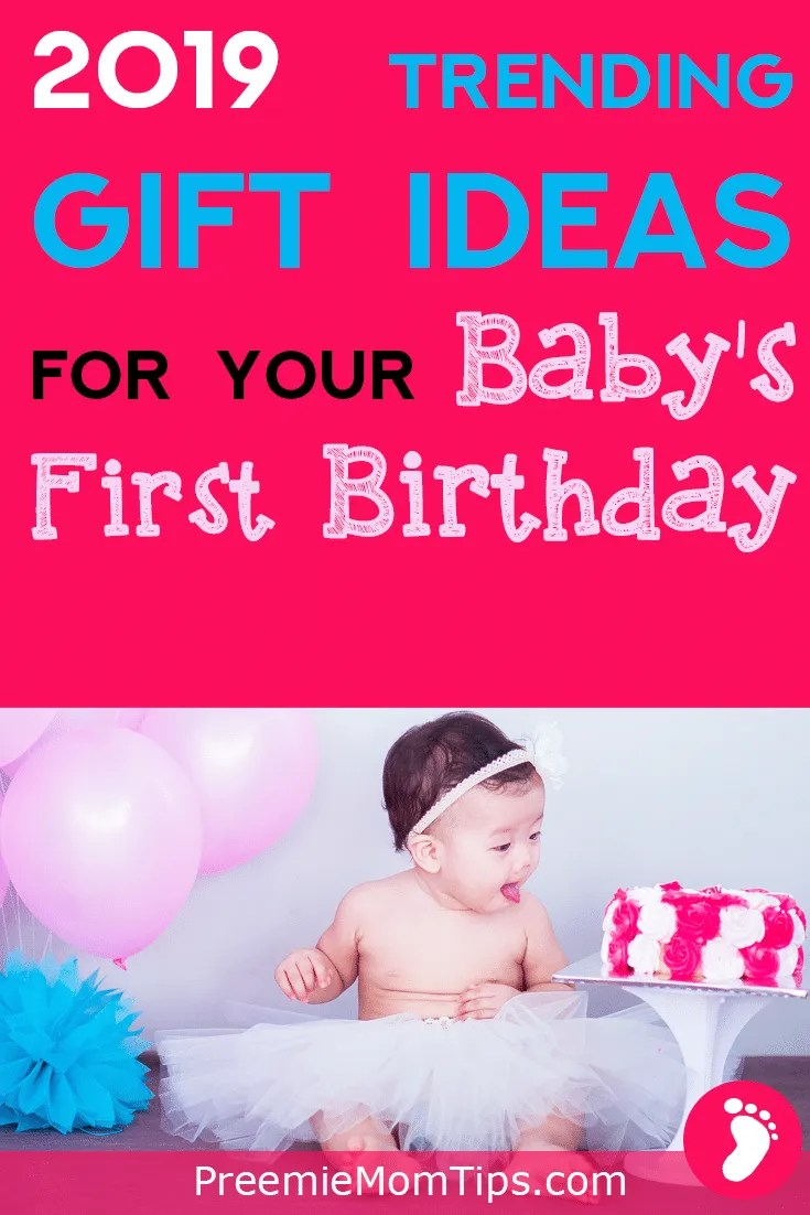 Give your baby a lasting, educational toy that's also great for your pocket! Check out my list of top gifts your baby will actually want to play with!